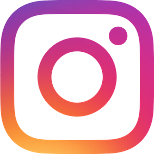 instagram-new-2016-logo-4773FE3F99-seeklogo.com